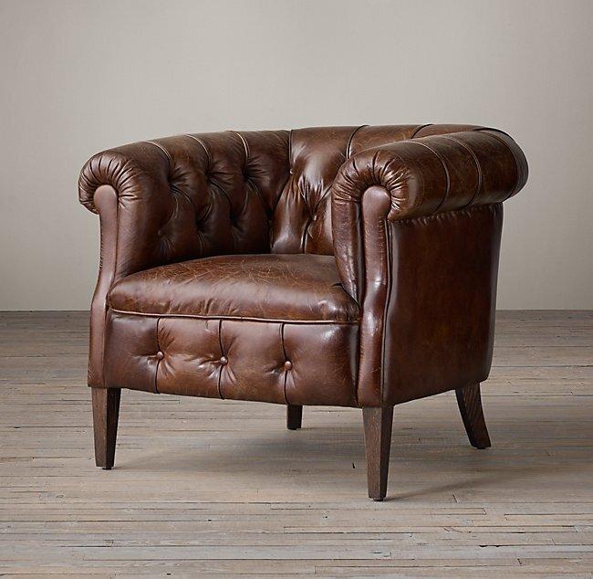 inglise klubi tool