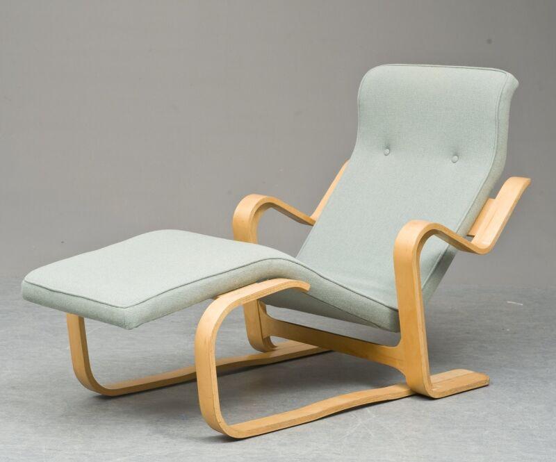 vineerist tool