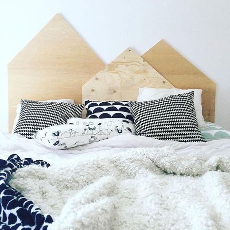 vineerist voodipeats