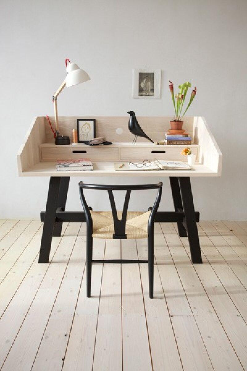 vineerist laud